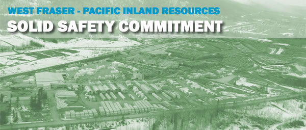 Pacific-Inland-Resources-arial1.jpg