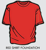 redshirtfoundation_gry150X165.jpg