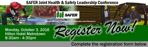 safer_hse_conference_register_top.jpg