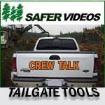 tailgate_tools_gry150x150.jpg